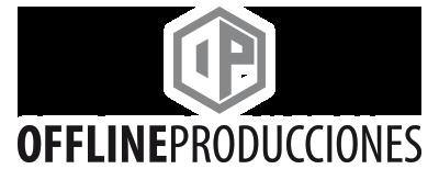 Productora audiovisual en Mallorca | Offline Producciones